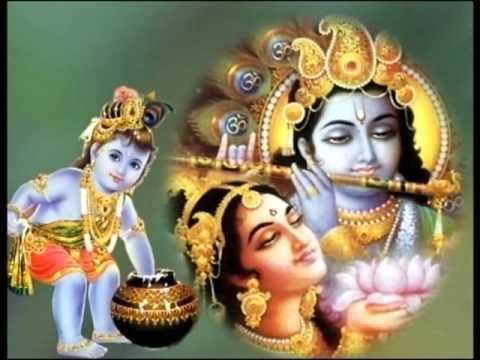 साँवली सूरत पर मोहन दिल दीवाना हो गया / Sanwli Surat Pe Mohan Dil Diwana Ho Gaya
