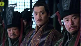 3 Emperatori Part 78