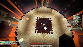 minecraft-minihry-herobrine chalenge-1.díl