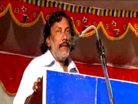 Kureepuzha Sreekumar Ammamalayalam video