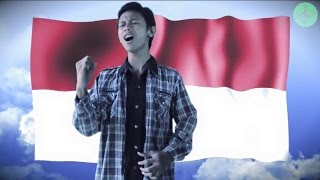 "BAND PELAJAR | Swallow - ""Indonesia Tercinta"" (PROMOTION ONLY : Audio Compressed + Watermark)"