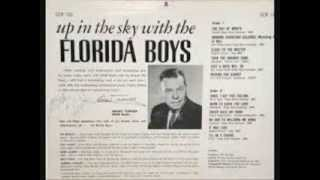 Florida Boys   - Just a Rose Will Do