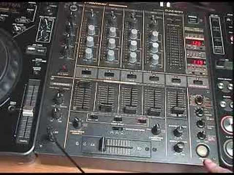 Djcotts, dj, cotts, djravine, ravine, hardcore, happy, 180bpm, pioneer, cdj, vinyl, djm, xdj-1000, rave, rave music