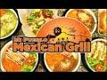 Mexican Restaurants St George UT - Mi Pueblo Mexican Grill -  (435) 627-8964