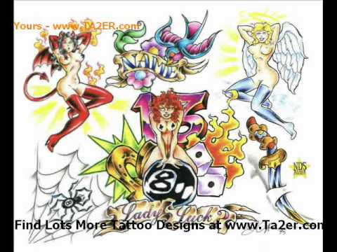 Religious Tattoo Designs Ideas Download Free Dragon Tattoo Designs,