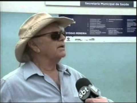 Médicos cubanos do Mais Médicos contam como foi a adaptação em Uberlândia