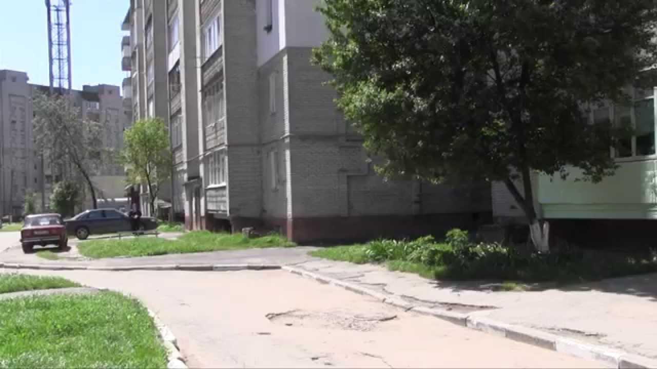 У Калуші затримали квартирних злодіїв зі стажем