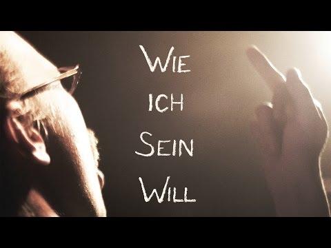 Wolfgang Hafner - Every Year Again  Alle Jahre Wieder