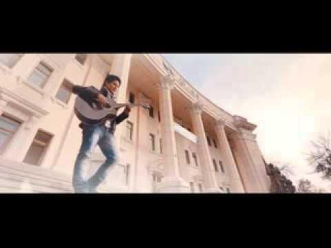 Bekzod Baxromov - Ketdilar (Official Video)