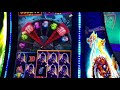 💥 NEW Slots for 2018 ✦ [video]
