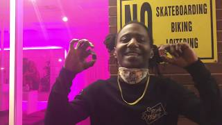 #iphonex #applemusic #trending SOLID NASTY OFFICIAL MUSIC VIDEO (OWL SEE)