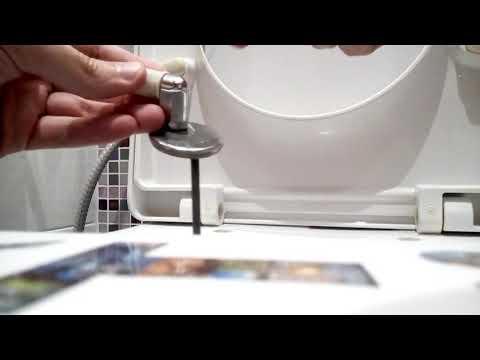 Как сделать микролифт своими руками 38