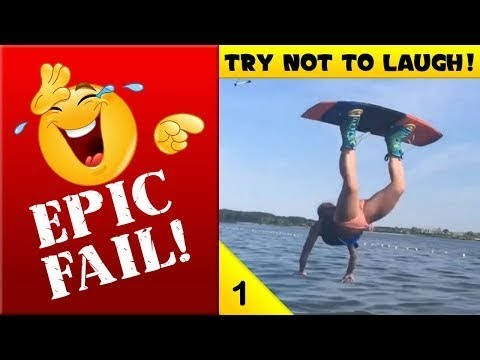 Best Funny Fails Instant Karma 2019 | Tik Tok | Like a boss fails