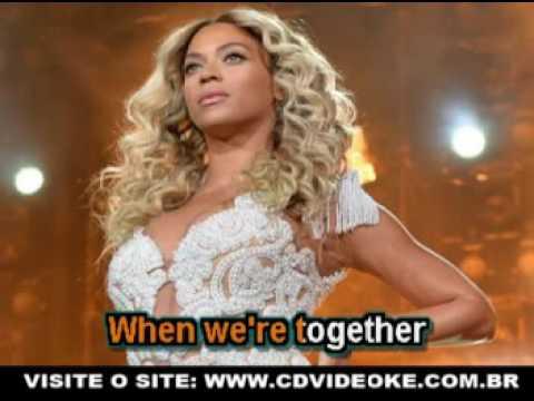 Beyonce   Wishing On A Star