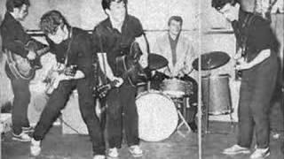 Vídeo 346 de The Beatles
