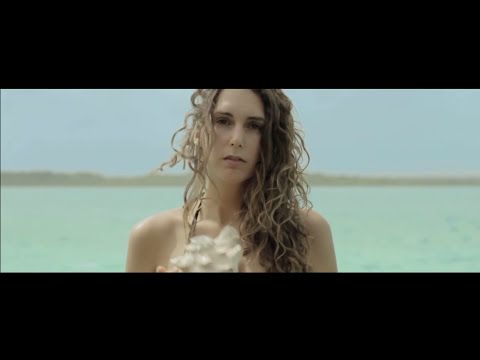 Siddhartha - Bacalar (Video Oficial)