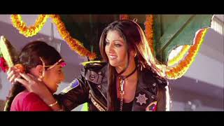 "Latest South Indian Full Action Movie (2019) South Movie Hindi Dubbed ""Shilpa The Big Don"""