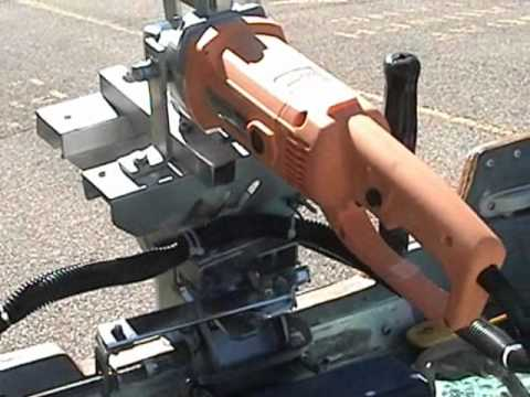 Diy electric boat motor all boats for Electric outboard motor conversion