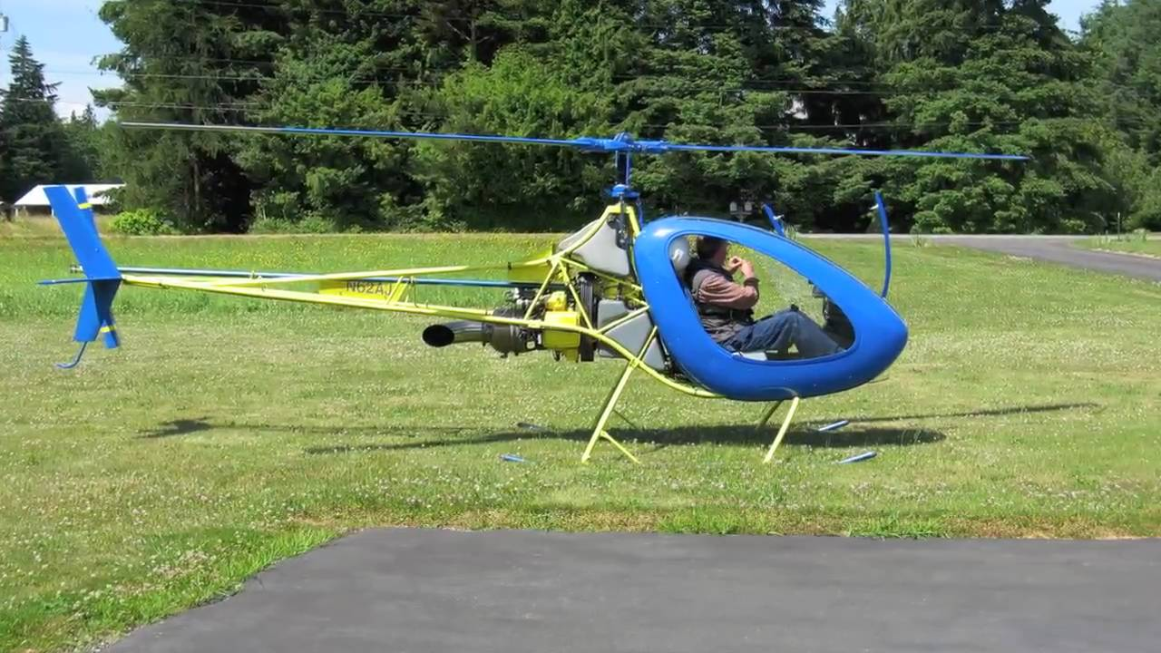 2 seater mosquito helicopter with Watch on Mini Jets For Sale also Watch together with Article a628ce9e Edc2 11e4 9c99 F357d33b6570 furthermore Index besides 0469.
