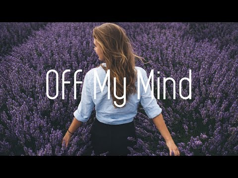 Steerner - Off My Mind (Lyrics)