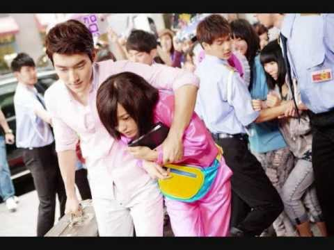 Taiwanese Dramas of 2012 Part 1