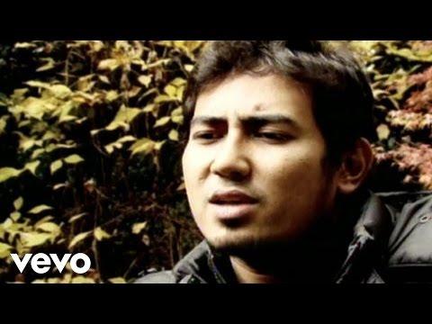 download lagu Rio Febrian - Aku Bertahan gratis