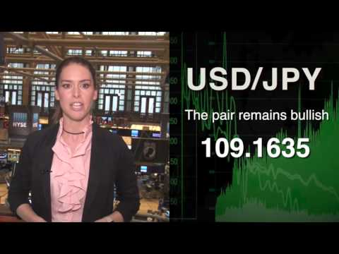 04/14: US Stocks lower, major banks disappoint (12:15ET)