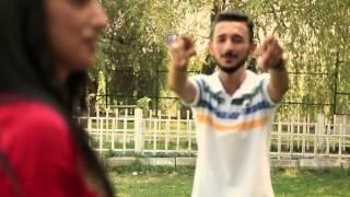 ANKARALI TUNCAY - AŞK POSTASI 2015 GOLD YAPIM