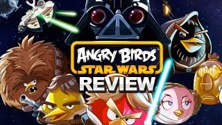 Star war-2 movie review