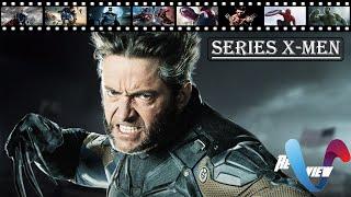 Video clip Top 10 Sự Thật Về Wolverine
