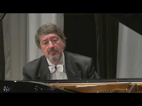 Дебюсси Клод - Claude Debussy / Клод Дебюсси - Шаги на снегу