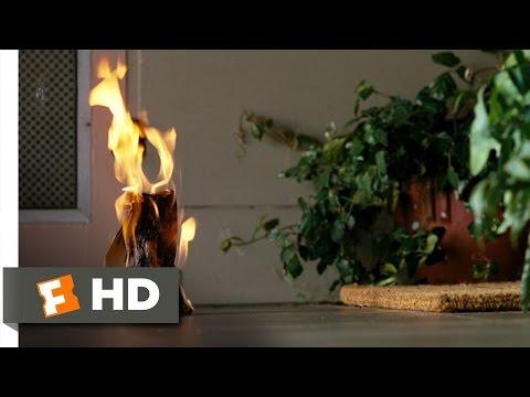 Disturbia (3/9) Movie CLIP - Dog Sh** (2007) HD