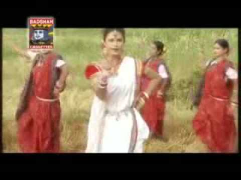 Pana Patara-oriya Album.mp4 video
