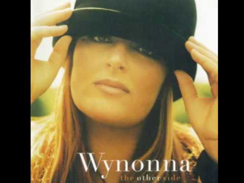 Judd Wynonna - Come Some Rainy Day