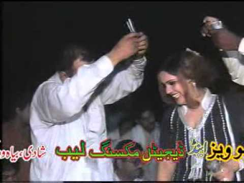 Anmol Sayal Mere Dil De Sheshey 07 24 video