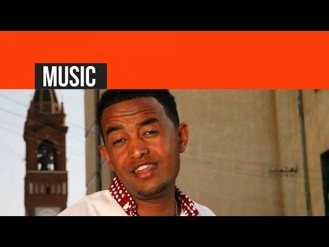 Eritrea - Samsom Mussie (Wedi Keshi) - Lidya | ሊድያ - New Eritrean Music 2015