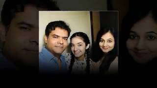 Anushka Sen Lifestyle, School, Boyfriend, House, Cars, Net Worth, Family, Biography 2018