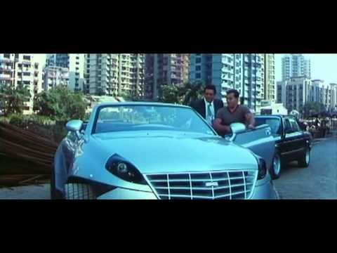 Chal Mere Bhai (2002) w Eng Sub - Hindi Movie - Part 6