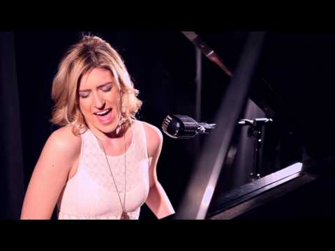 "Kristin Errett- ""Iris"" by The Goo Goo Dolls"