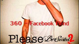 Watch 360 Facebook Fiend video