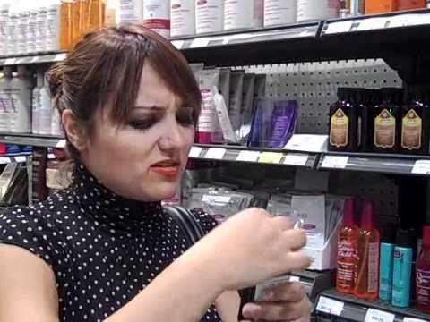 GabyTips... aceite natural de Argan para un cabello sano