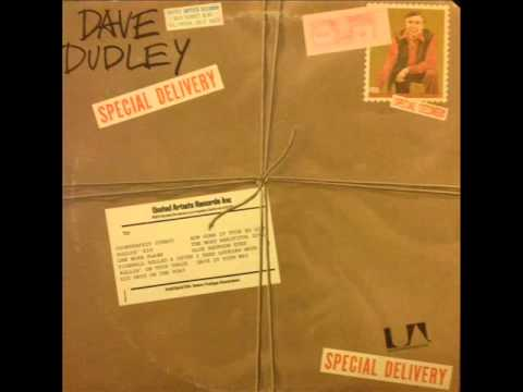 Dudley, Dave - Most Beautiful Girl