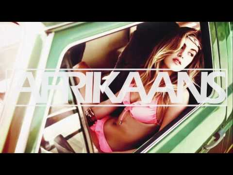 Best Melbourne Bounce Mix | Mixed by Afrikaans #4