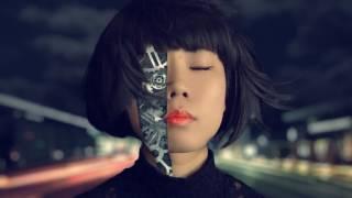 Inshow Ha Kiss Kiss Kiss One More Kiss Official Music Audio