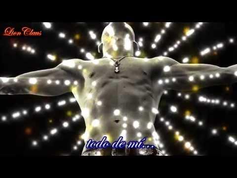 MY IMMORTAL - EVANESCENCE (VERSIÓN ESPAÑOL) TODO DE MÍ - TETÉ LLOSAS