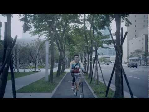 城市映像微電影【快遞】_ 正派映像