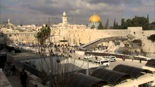 Full Episode: Lev Tahor