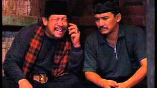 Download Lagu KISAH SANG KYAI YANG DIBUNUH DI SUBUH HARI AKIBAT FITNAH Gratis STAFABAND