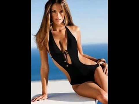 Las mejores modelos desnudas en DONJUAN - Revista