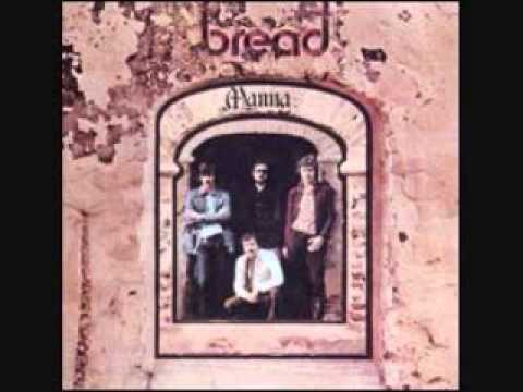 Bread - Live In Your Love